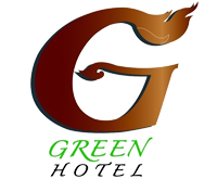 Award Greenhotel Thavorn Palm Beach Resort
